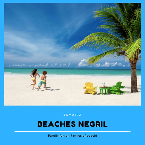 Beaches Negril.png