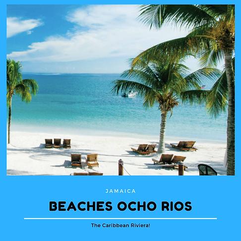 Beaches Ocho Rios.png