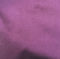Cadbury Purple Taffeta