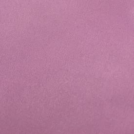 Sherbet Pink Taffeta