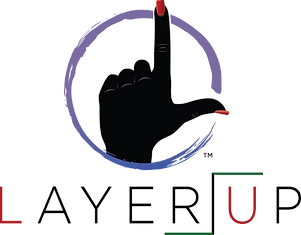 layerup-logo-female_edited.png