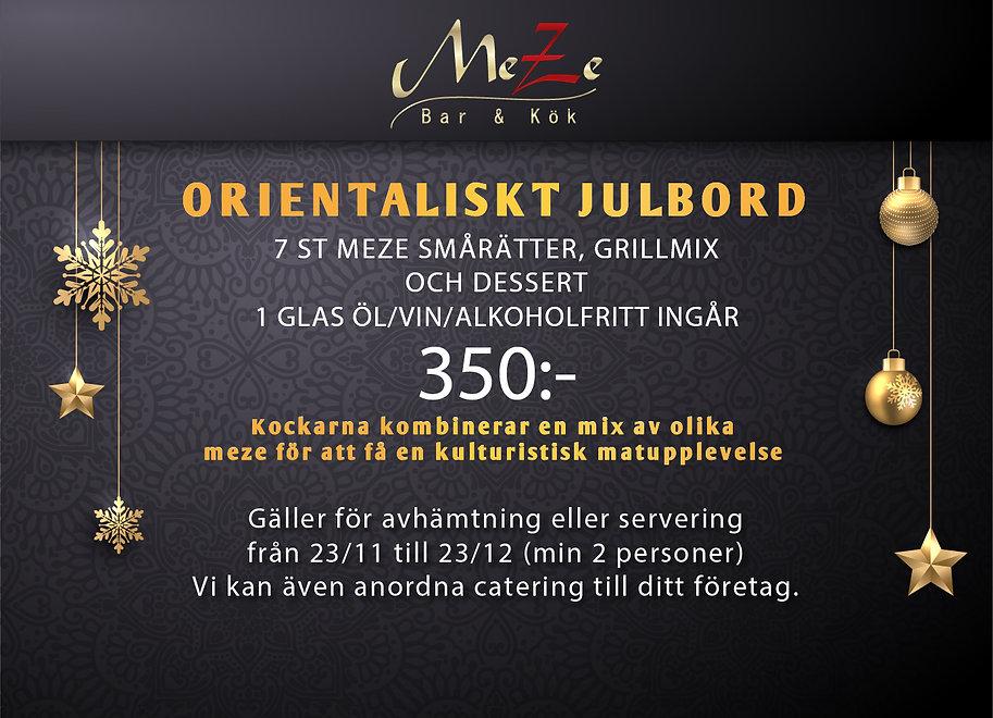 Meze Bar & Kök_Annons_235x170-01.jpg