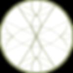 logo design no bk.png