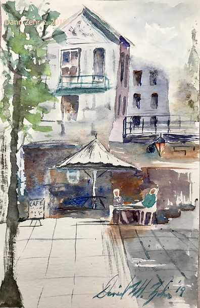 Lunchtime%20Watercolor%20-%20Cafe%20Wate