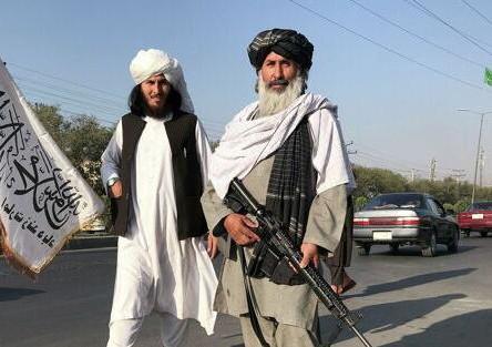 Интервью для Рамблер: «Опиум, литий и Китай: на что будет жить Афганистан после ухода США»
