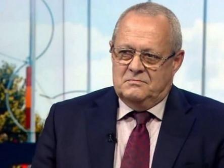 Об обострении отношений Греции и Турции. Интервью для Warhead