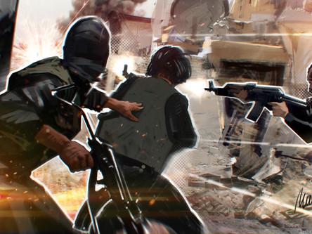 «Менеджмент террора: зачем вертолеты США эвакуируют террористов ИГИЛ из Ракки»
