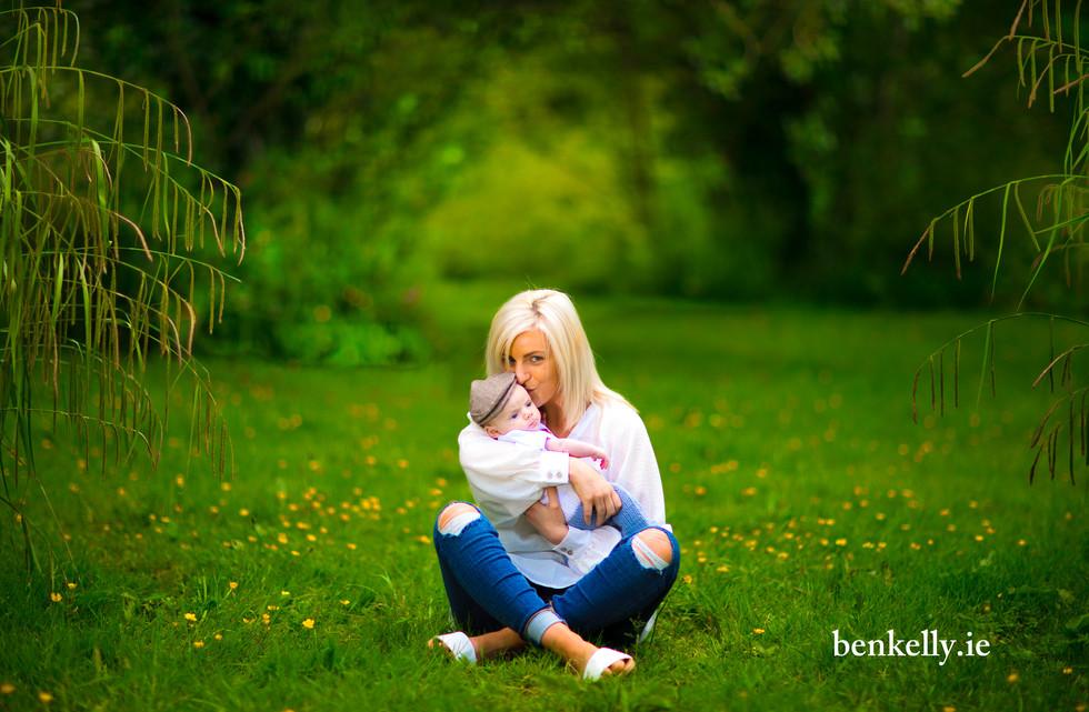 Ben Kelly Photography