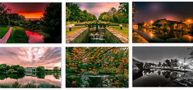 1-Shop Collage.jpg