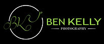 Ben Kelly Photography