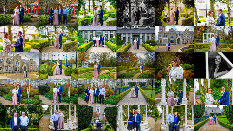 1-Wedding Sandra and Brian.jpg