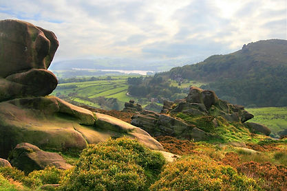 Ramshaw Rocks.jpg