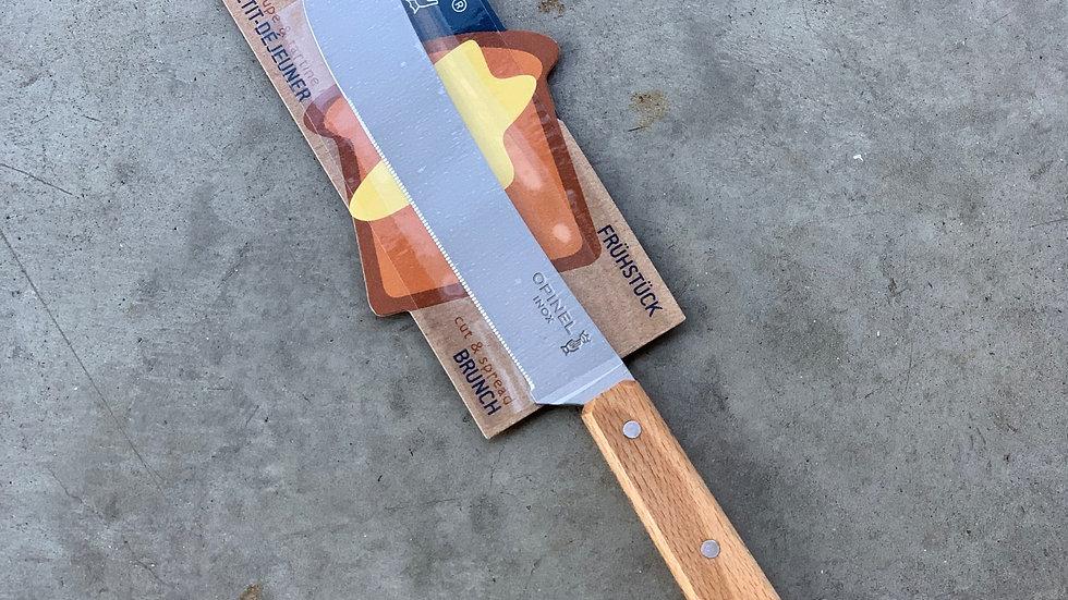 Opinel Brunch Knife