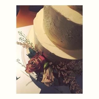 wedding _ cake.jpg
