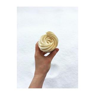 buttercream.jpg