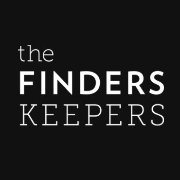 Finders Keepers Markets Sydney 2021