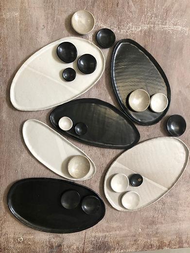 Blake Clay Platters.jpg