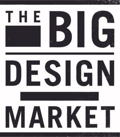 The Big Design Market 2021