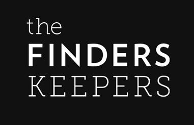 The Finders Keepers.png