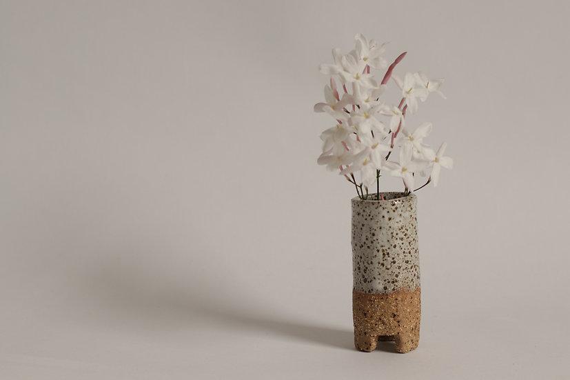 Little Textured Vase