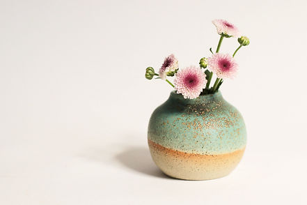 small bud vase Blake Clay.jpg