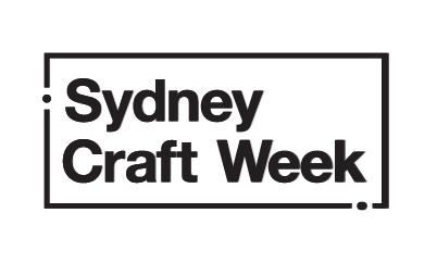 Sydney Craft Week Festival.png