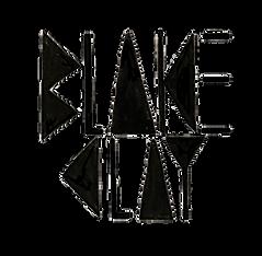 BLAKE CLAY 3.png