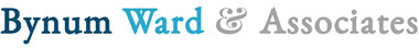 BWA Logo.jpg