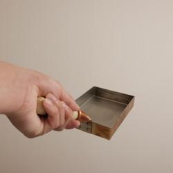 中村銅器製作所 玉子焼鍋