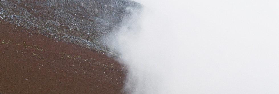 静岡山梨・富士山