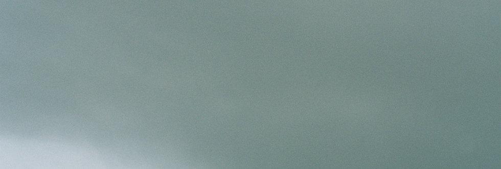鹿児島・桜島の大噴火と降灰