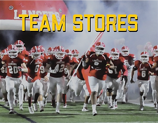 Team Store banner-02.png