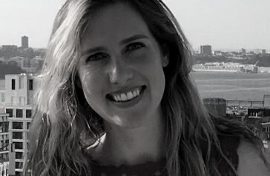 Introducing Clare Premo Perez, LINC's Newest Board Member!