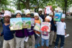 "LINC's Response to Ocasio-Cortez's Anti-Poverty Initiative ""A Just Society"""