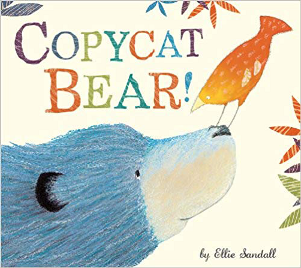 Be a Copycat on World Read Aloud Day and Expand Literacy Around the World