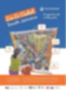 إقرأ المدينة: إنشاء جيل جديد من القراء