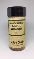 Spicy Garlic.JPG