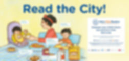 New York City Literacy Advocates Honor Tomie dePaola's Legacy