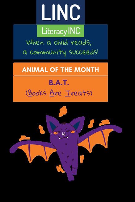 October BAT Online Calendar.png