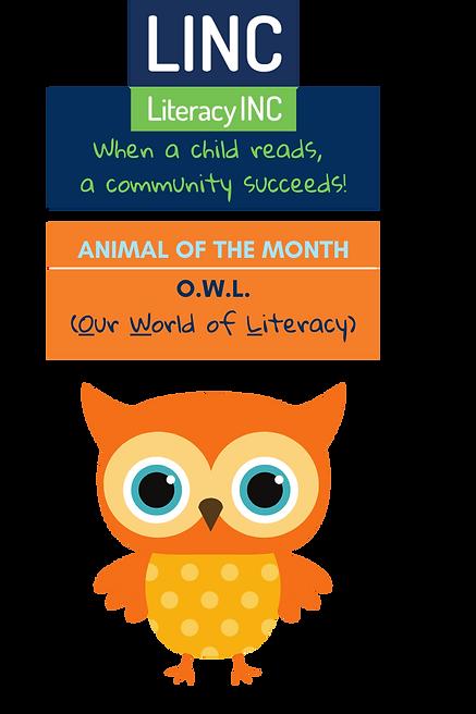 July Owl Site Calendar.png