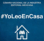 yoleoencasa_edited.jpg