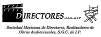 logo_DIRECTORES_MEXICO-1.png