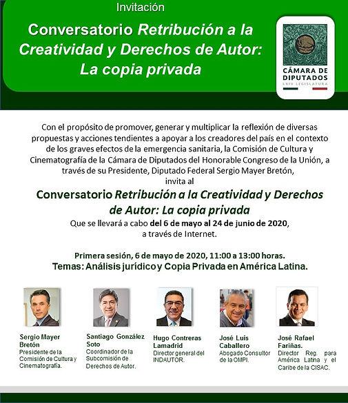 https://www.calc.mx/conversatorio-copia-privada