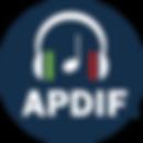 Logo APDIF-r.png