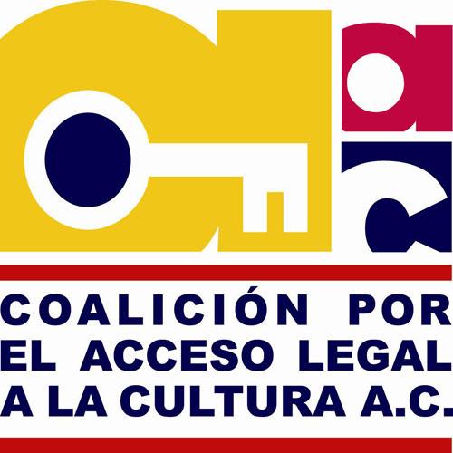 (c) Calc.mx