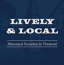 Lively-Local logo-square (1).jpg