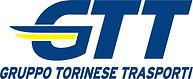 logo_GTT_colori.jpg