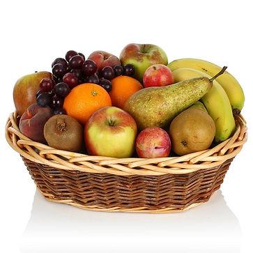 the_fresh_fruit_basket.jpg