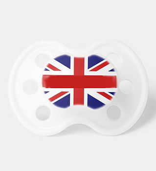 british_flag_pacifier_union_jack_with_ba