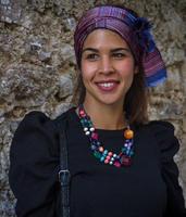 Serena Angelo